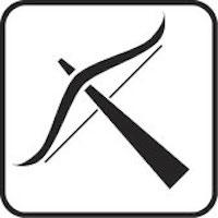 SwissAmerican_logo copy200px