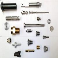 Various Screws Products copy 200px